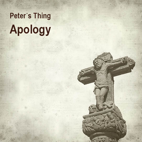 ApologyNewCover